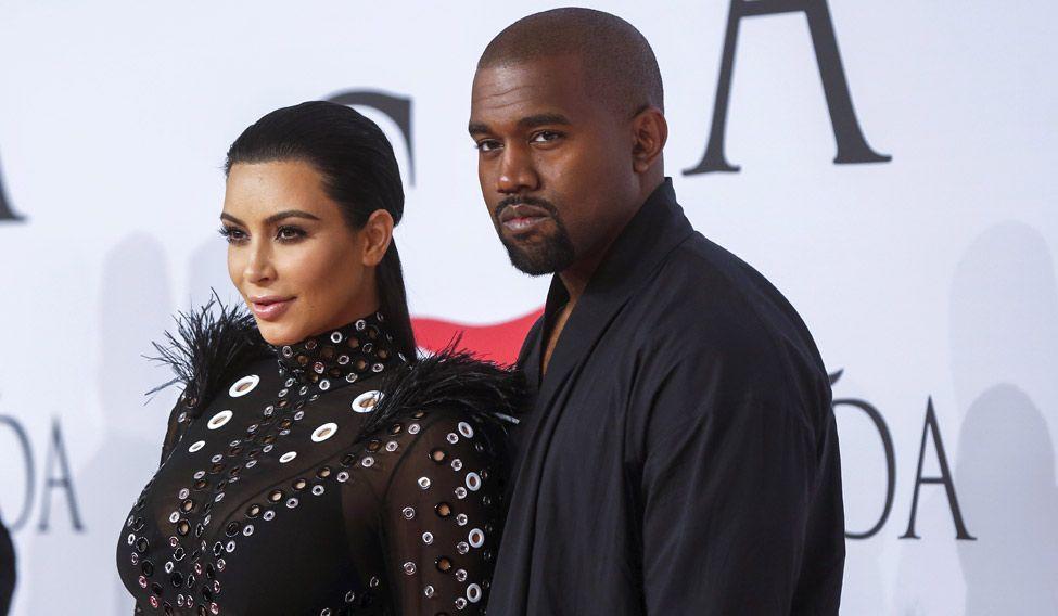 kim-kardashian-kayne-west-r
