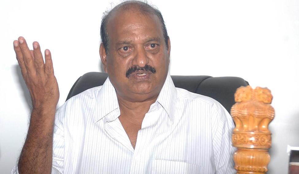 Image result for jc prabhakar reddy