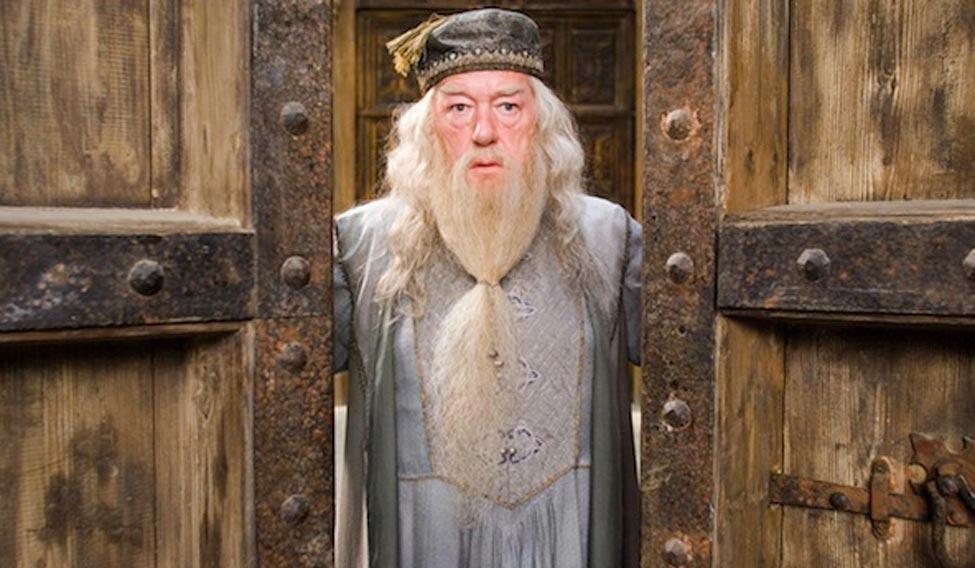 dumbledore-hp-closet