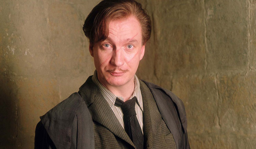 remus-lupin-lycan