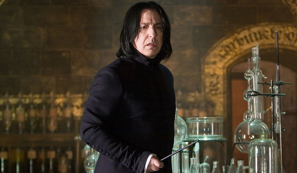 snape-hp-cont