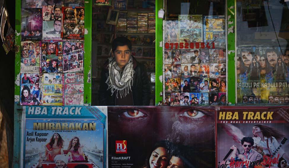 afghanistan-credit-sanjoy-ghosh