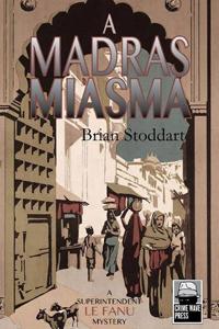A-Madras-Miasma