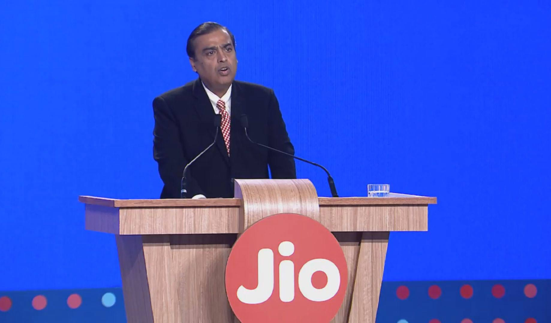 Mukesh-Ambani-Reliance-Jio